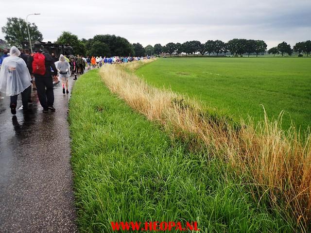 2017-07-20 Nijmegen 3e dag  (22)