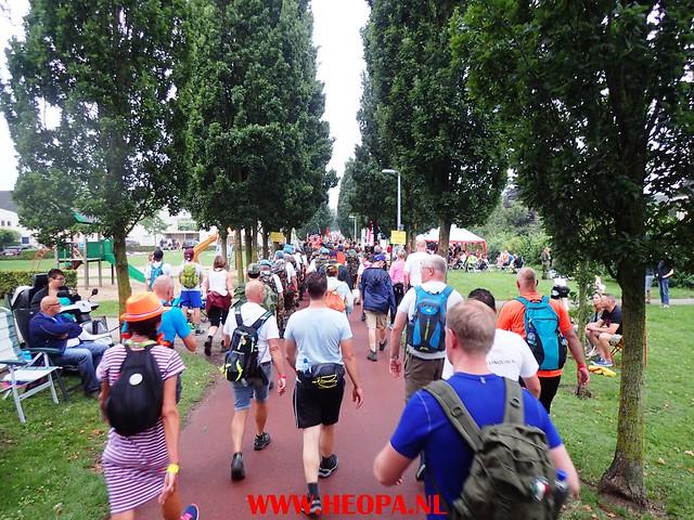 2017-07-20 Nijmegen 3e dag  (8)