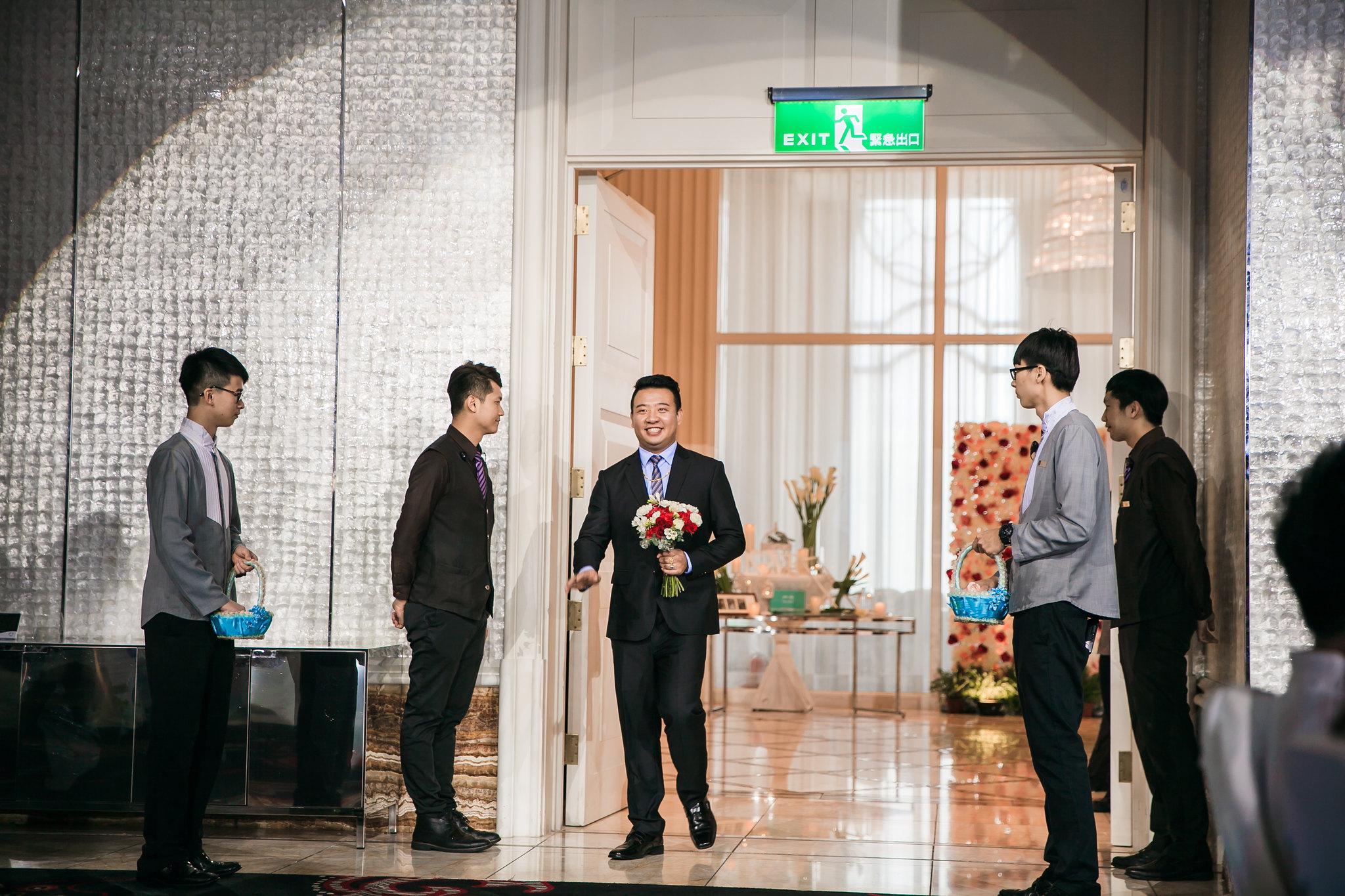 Wedding-1425