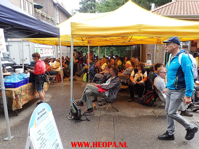 2017-07-14 Apeldoorn 4e dag  31 Km (80)