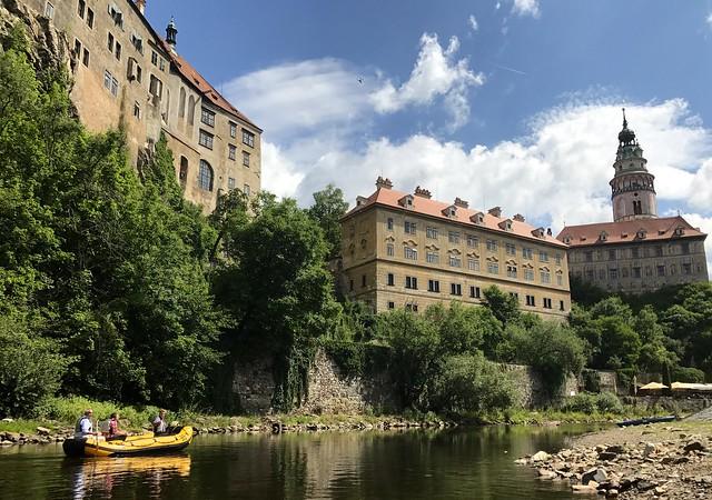 Budva, Czech Republic, 2017, TraveldaveUK 85