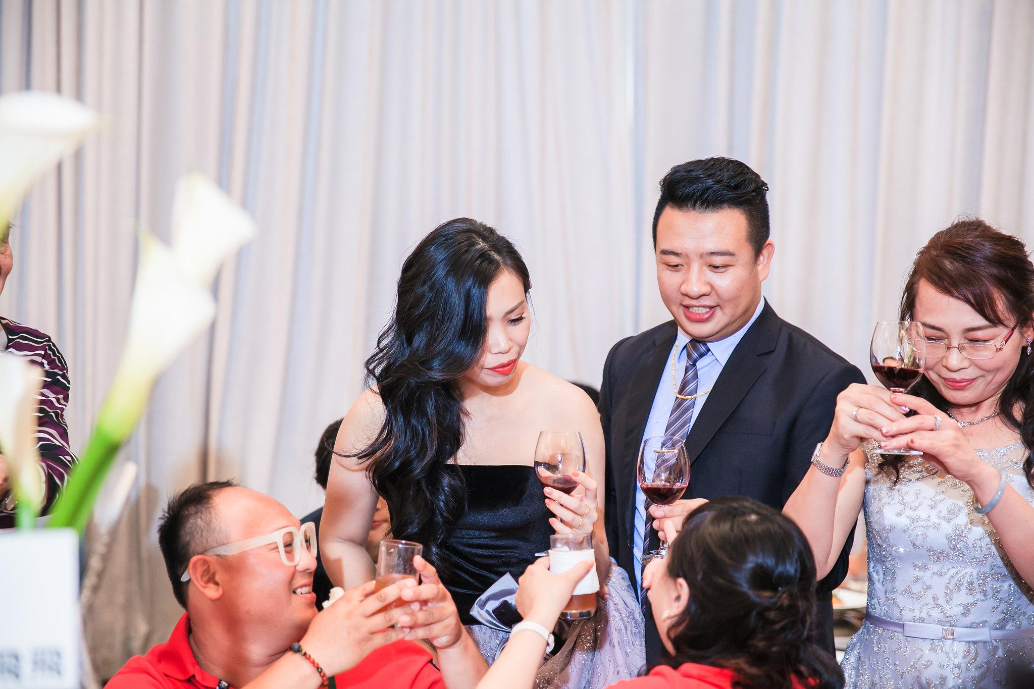 Wedding-1608