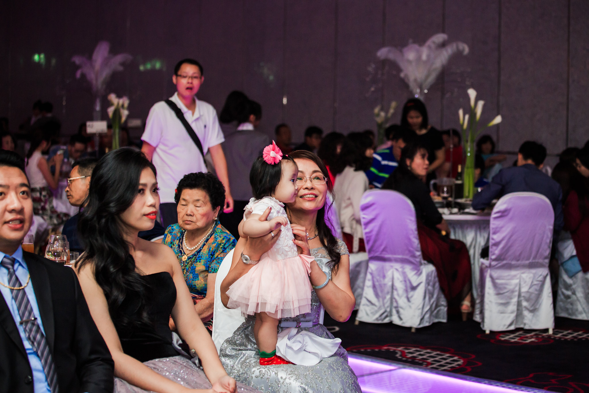 Wedding-1573