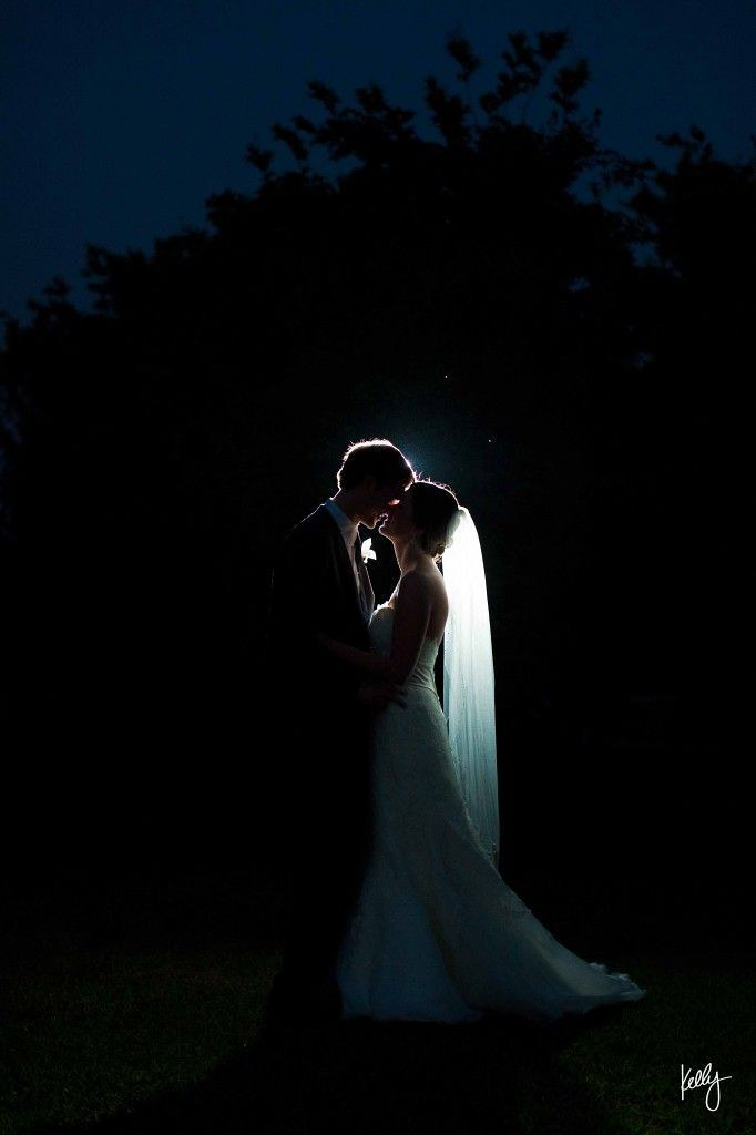 Wedding Photography Ideas : ....
