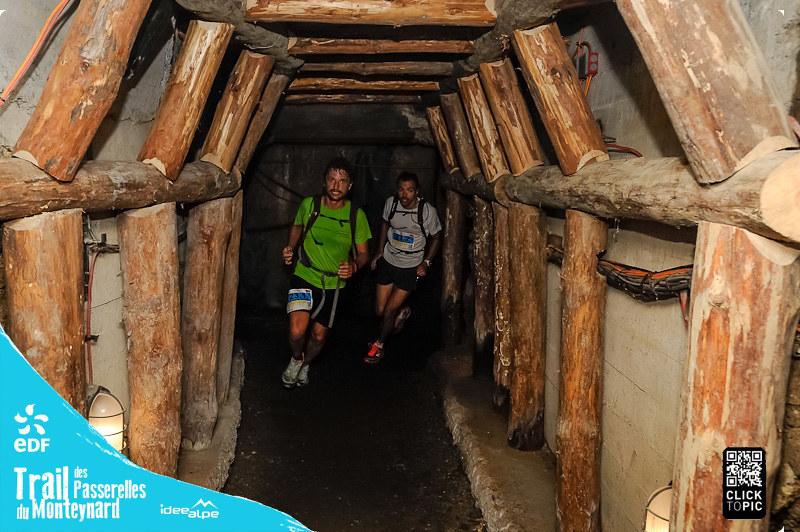 trail des passerelles mine image 65 kms