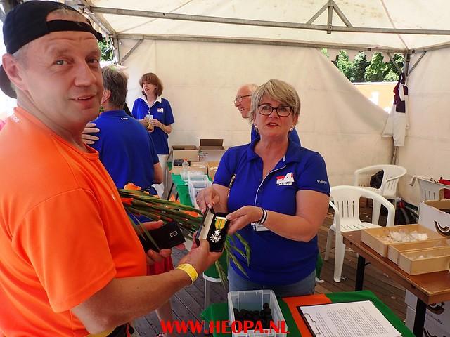 2017-07-21   Nijmegen 4e dag (162)
