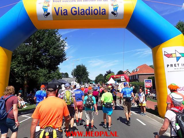 2017-07-21   Nijmegen 4e dag (136)