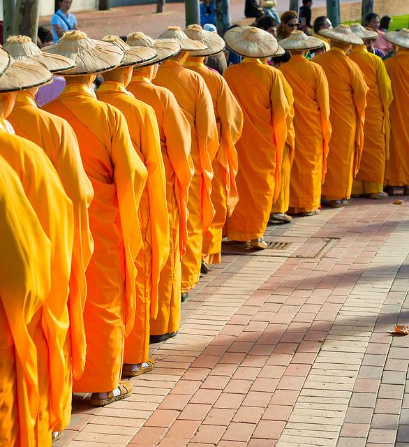 A DI DA PHAT QUAN THE AM BO TAT DAI THE CHI BO TAT GUANYIN KWANYIN BUDDHA 9036