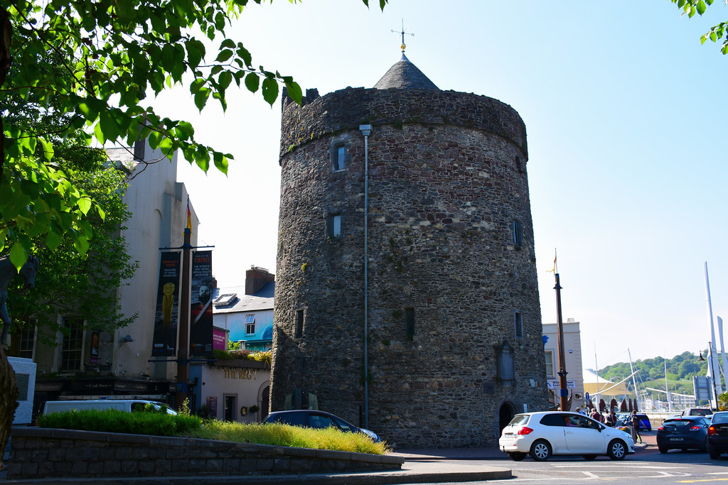 Waterford, Ireland Food & Drink Events | Eventbrite