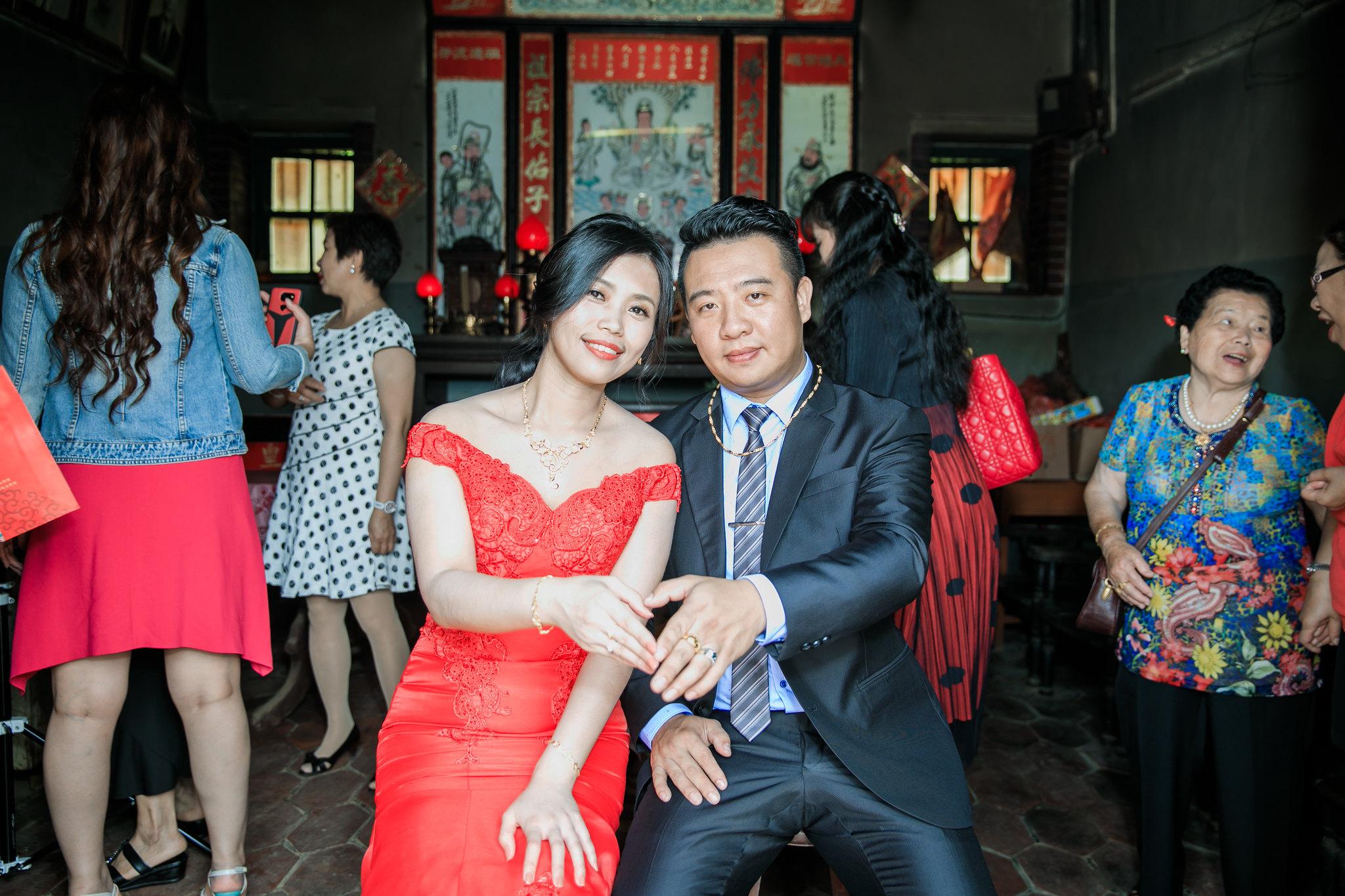 Wedding-1374