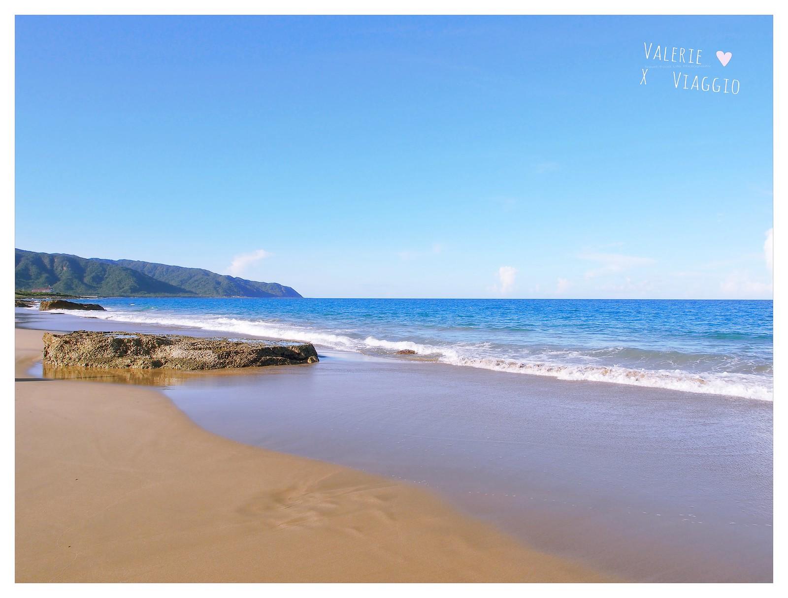 【墾丁 Kenting】15個墾丁恆春景點 | 秘境沙灘×海景×私房景點 @薇樂莉 Love Viaggio | 旅行.生活.攝影
