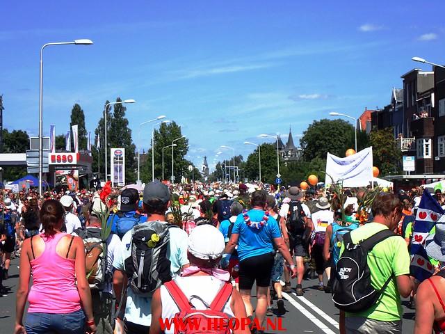 2017-07-21   Nijmegen 4e dag (145)
