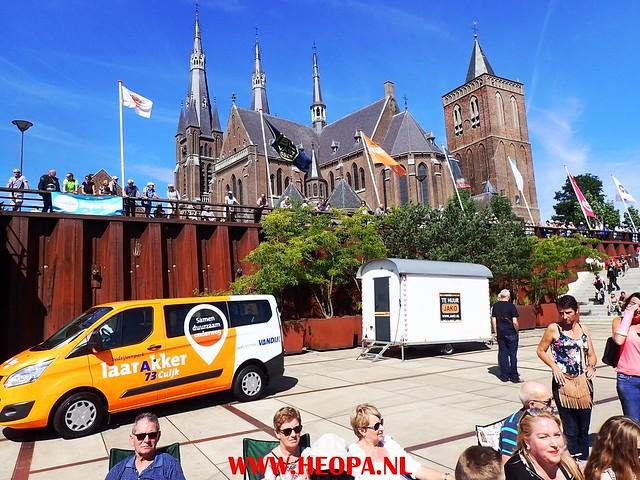 2017-07-21   Nijmegen 4e dag (110)