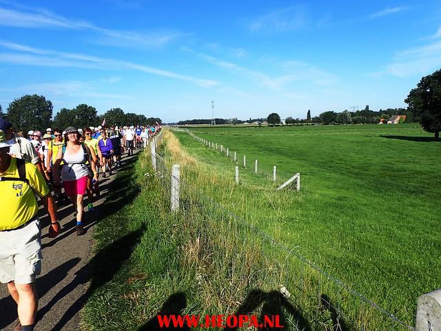 2017-07-21   Nijmegen 4e dag (39)