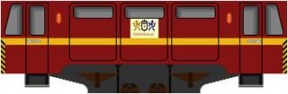 N-VBS Schörling Schleifwagen-1   by neudalhausenstadbahn
