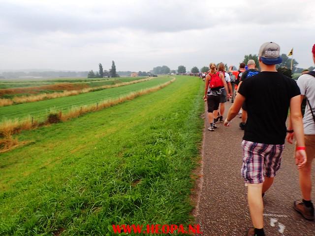 2017-07-20 Nijmegen 3e dag  (12)