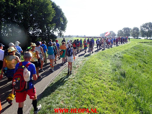 2017-07-21   Nijmegen 4e dag (33)