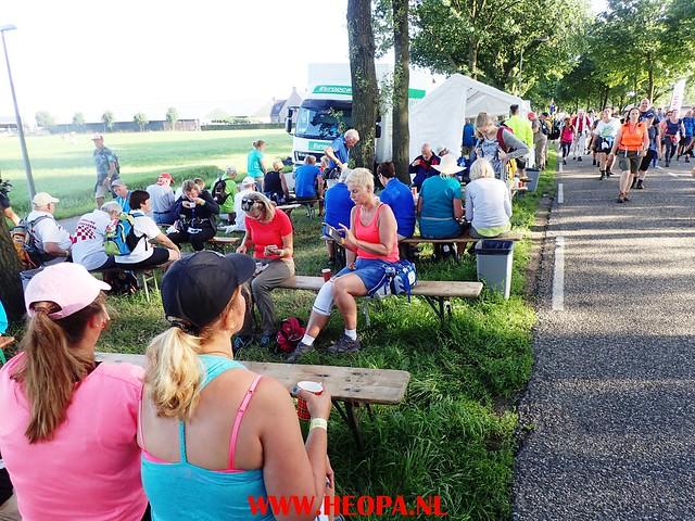 2017-07-21   Nijmegen 4e dag (26)