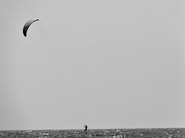 Il vento che fa volare
