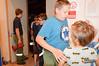 2017.07.29 - 24-Stundenübung Jugendfeuerwehr Nachtübung und Samstag-25.jpg