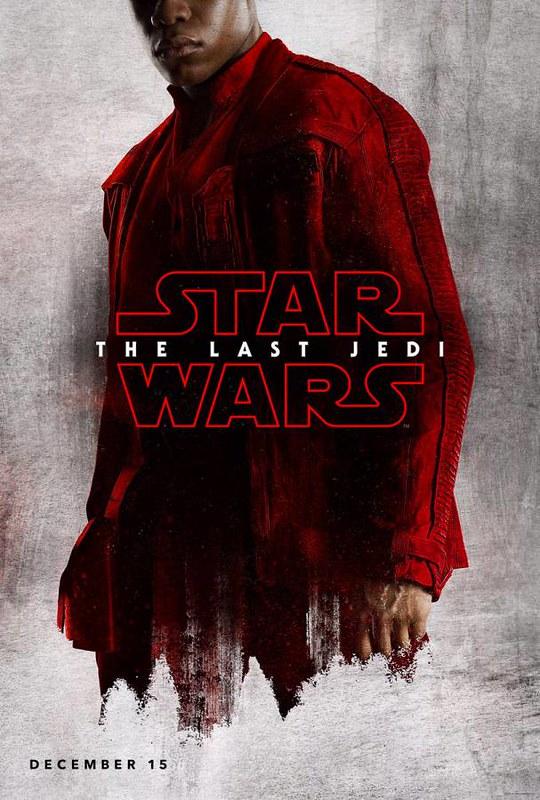 star-wars-the-last-jedi-finn