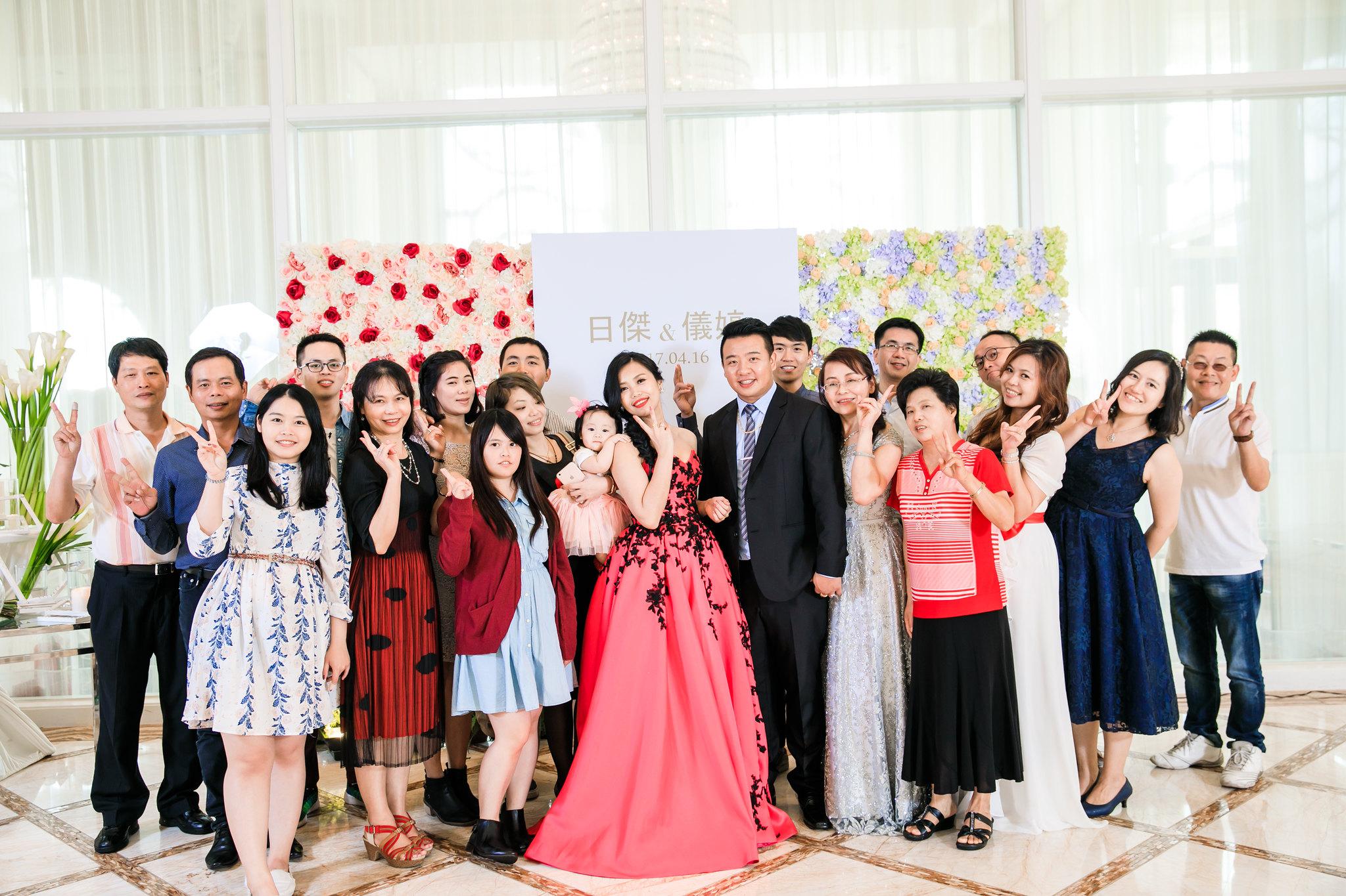 Wedding-1717