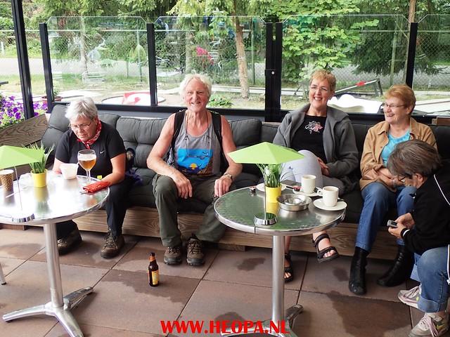 2017-07-11     Apeldoorn              1e dag  31 Km (48)