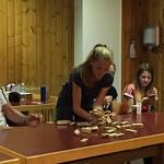 2017 0714 St Moritz