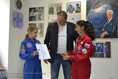 jvp-certificates