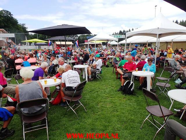 2017-07-13    Apeldoorn          3e dag 32 Km (108)