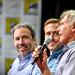 Blade Runner 2049: San Diego Comic-Con 2017