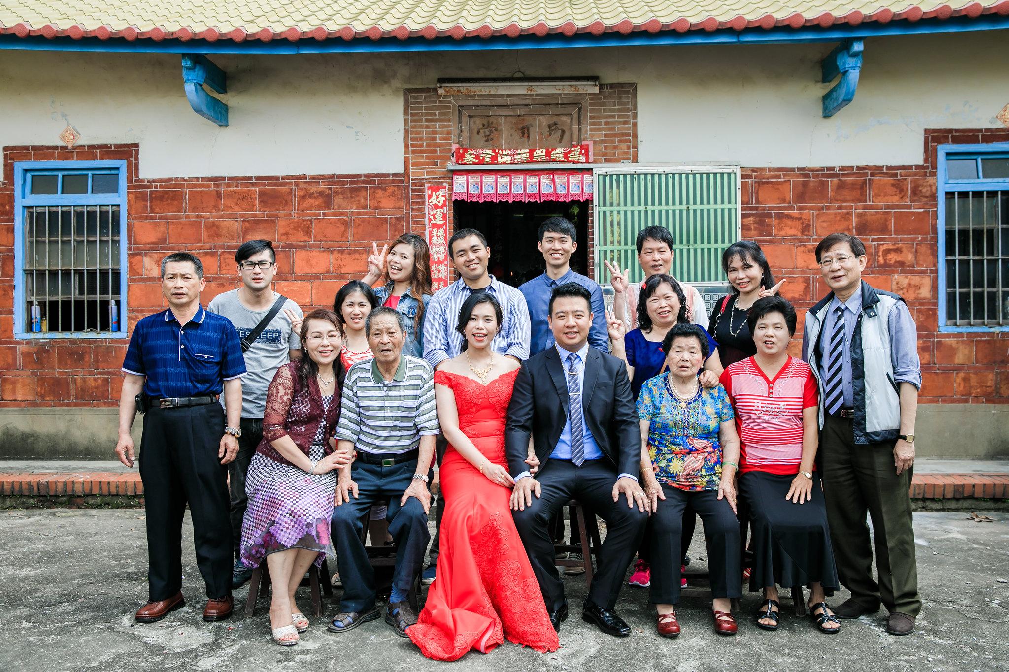 Wedding-1376