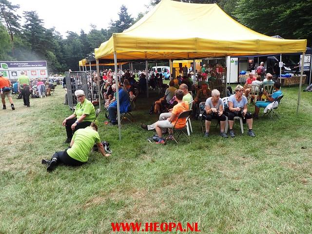 2017-07-11     Apeldoorn              1e dag  31 Km (60)