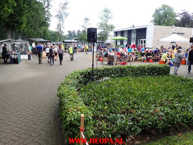 2017-07-14 Apeldoorn 4e dag  31 Km (81)