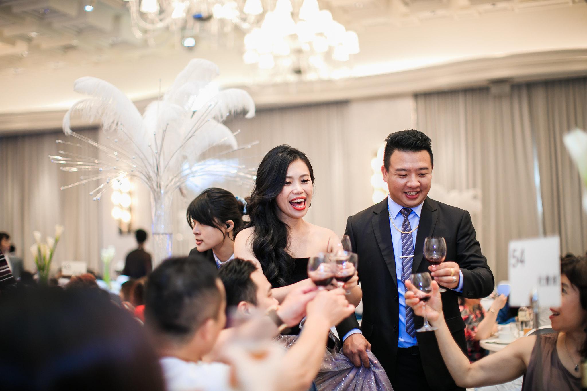 Wedding-1634