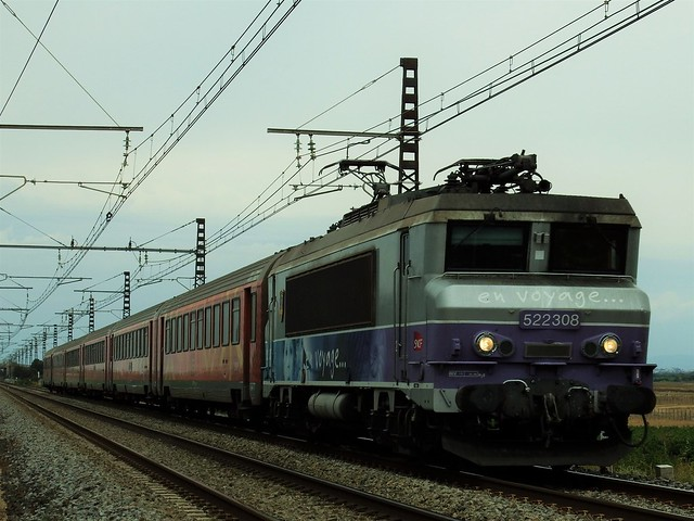 BB-22308 Vias (34 Hérault) 21-07-17a