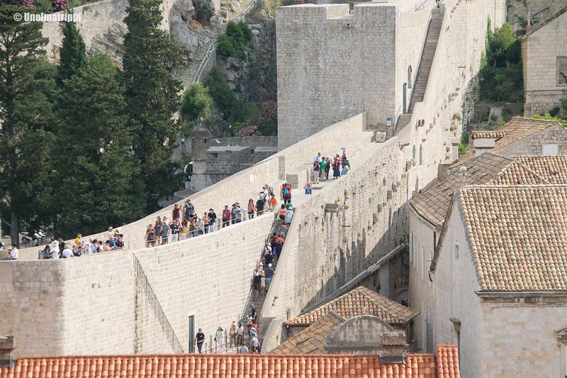 20170724-Unelmatrippi-Dubrovnik-Citywall-DSC0056