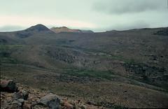 1996-04-19_0758_Peru-528