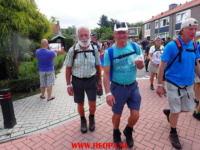 2017-07-20 Nijmegen 3e dag  (84)