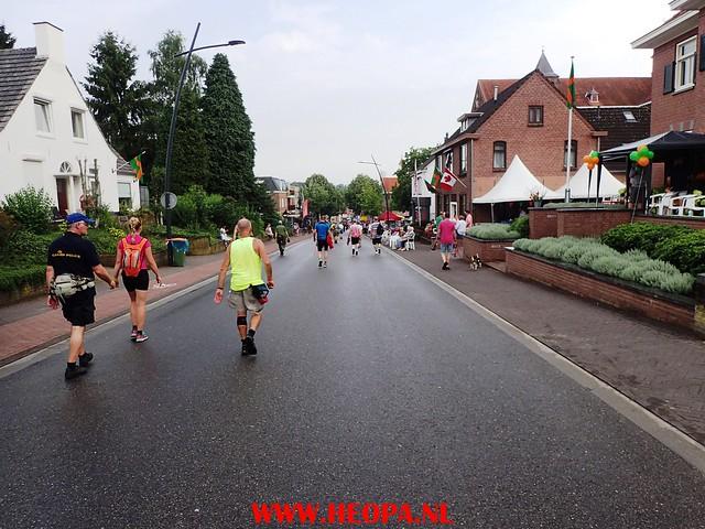 2017-07-20 Nijmegen 3e dag  (42)