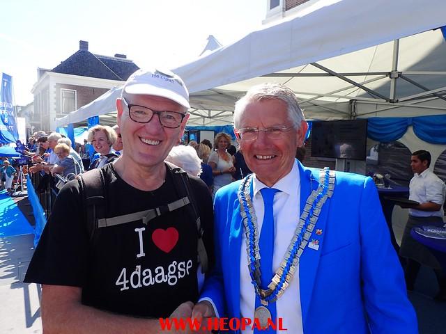 2017-07-18 Nijmegen1e dag  (50)