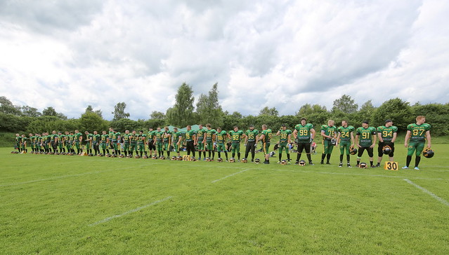 oldenburg OUTLAWS vs DUCKS foto by OlDigitalEye 2017 07 30 0002-1