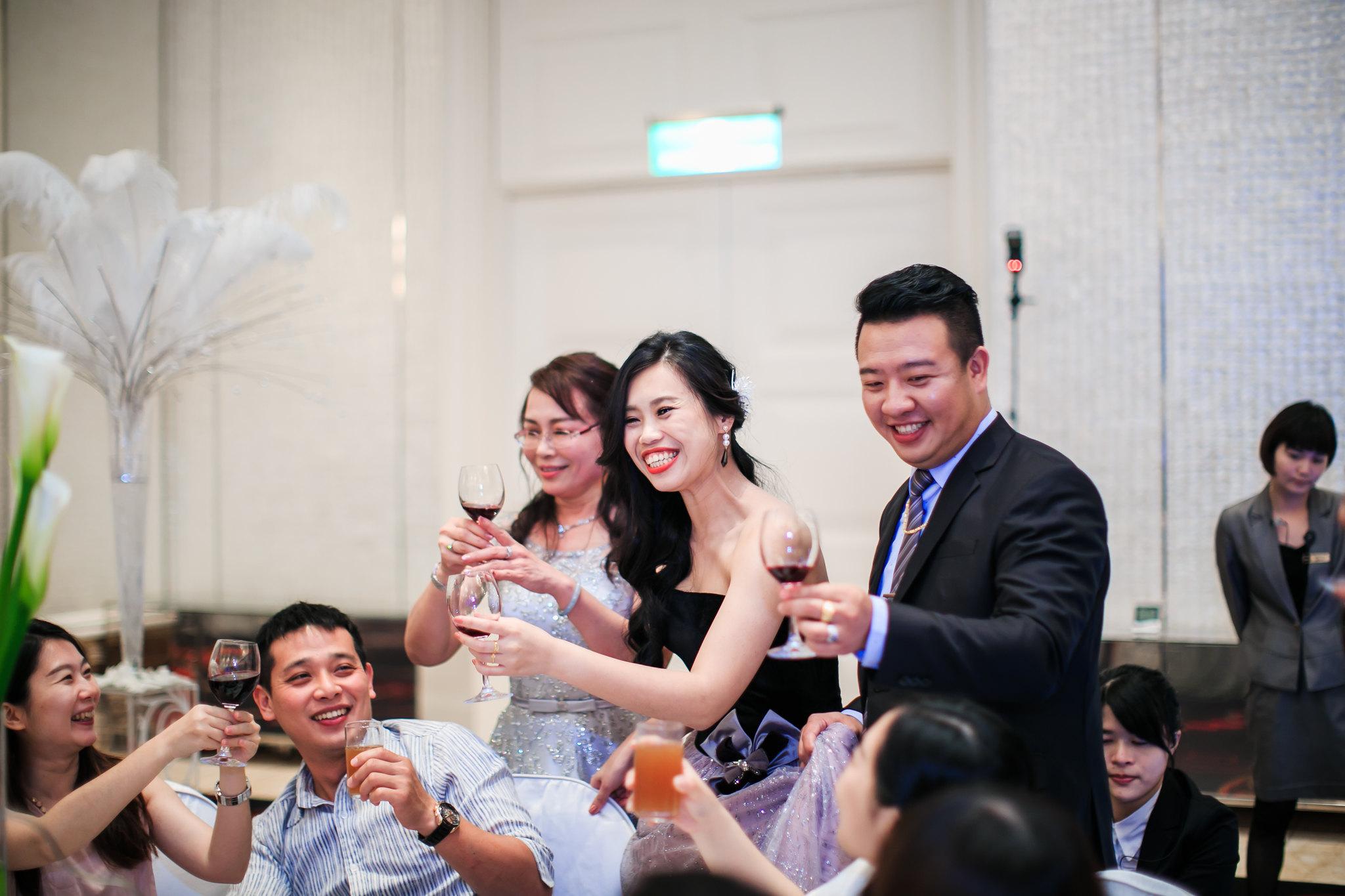 Wedding-1618