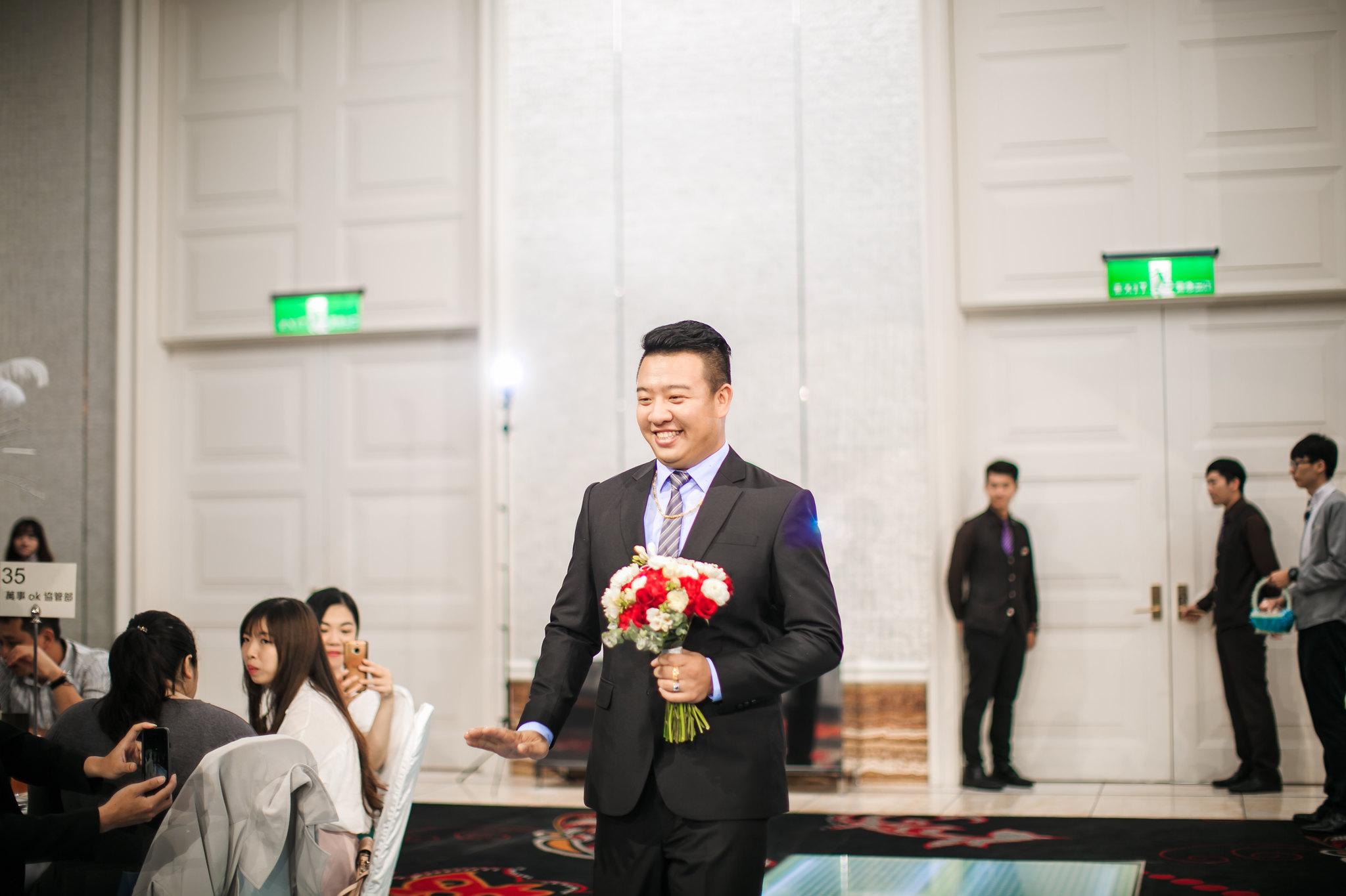 Wedding-1429