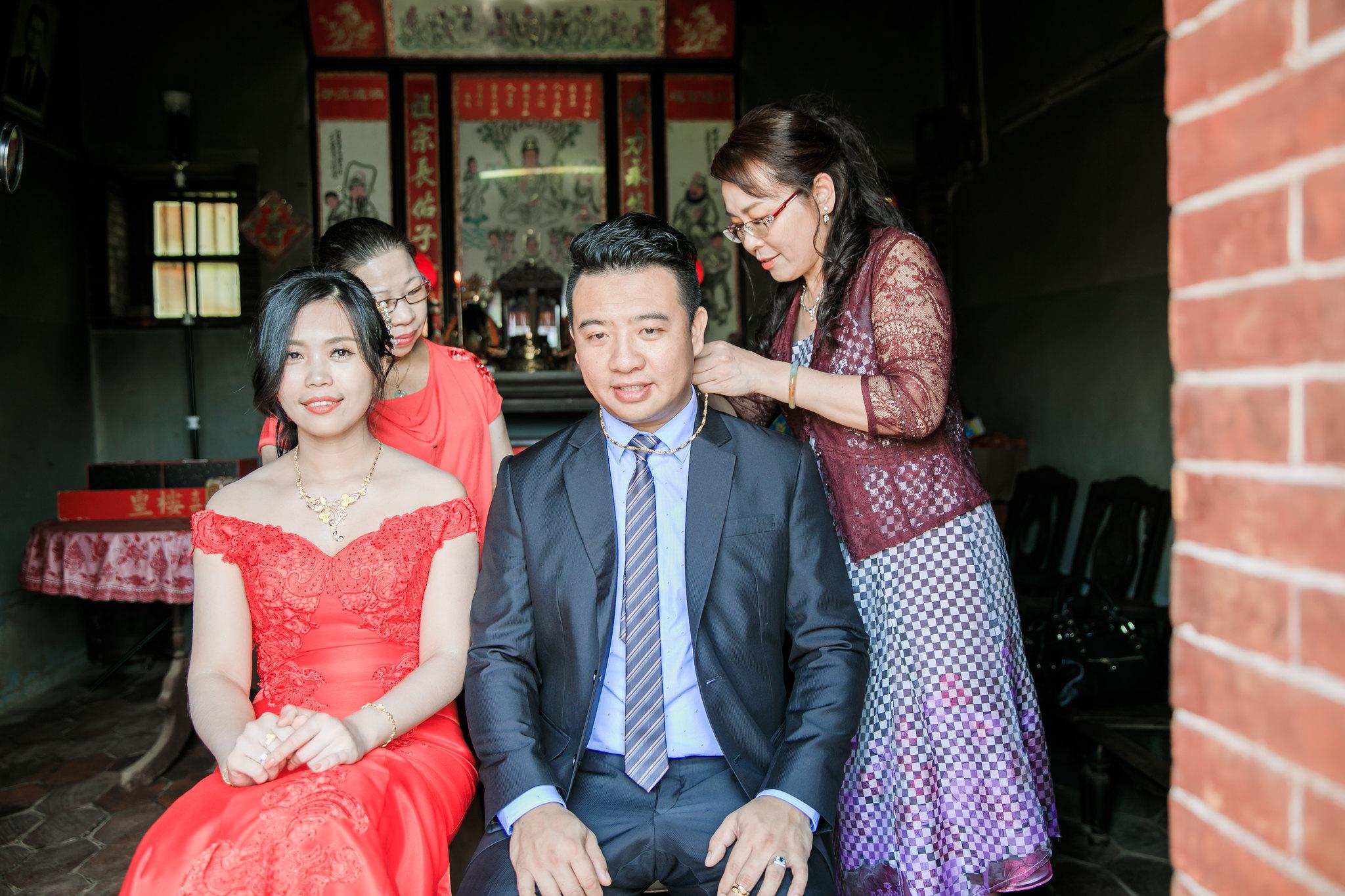 Wedding-1371