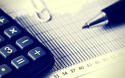 Calculator - Billing | by Cerillion