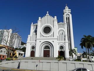 Joaçaba (SC) - Brasil