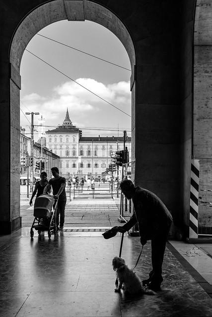 Torino - 2017