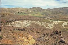 1995-03-25_0958_Peru-488
