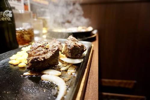 Beef Tenderloin | by chillyistkult